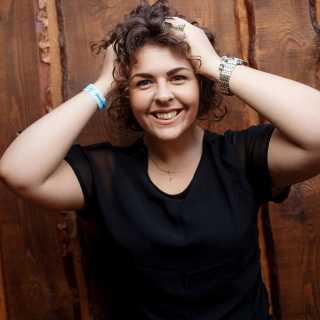 MariyaRyabchenko avatar