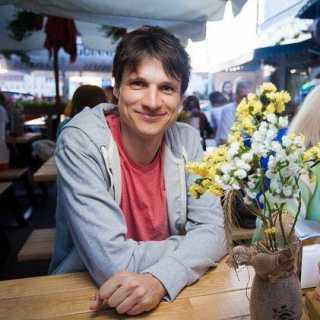 PaulShermann avatar