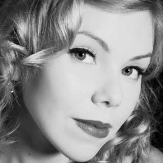 TatianaGvozdeva avatar