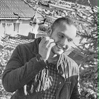 AleksandrChornei avatar
