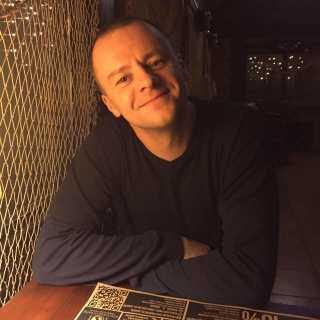 SergeyAntonyuk avatar