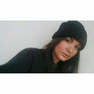 ElenaMurahtina avatar