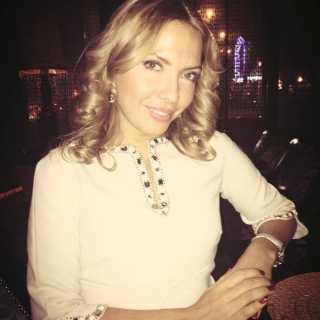 OlgaAprelikova avatar