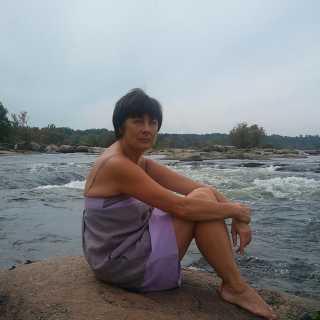TatianaBodreeva avatar