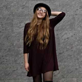 ShuraSilkina avatar