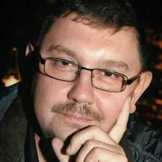AnatoliyKozlov avatar