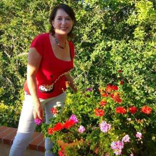 IrinaGutkin avatar