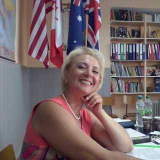 IrinaUzun avatar