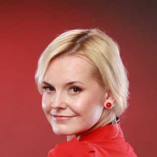 EkaterinaKopchenova avatar