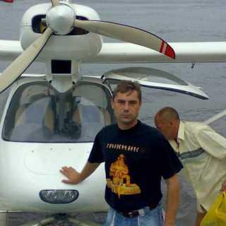 IgorKrivoruchko avatar