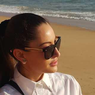 TatianaPopa avatar