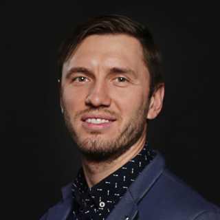 KirillBigai avatar