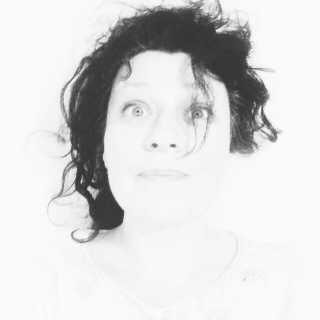VictoriaOrti avatar