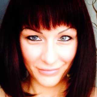 OlgaSplyuhina avatar