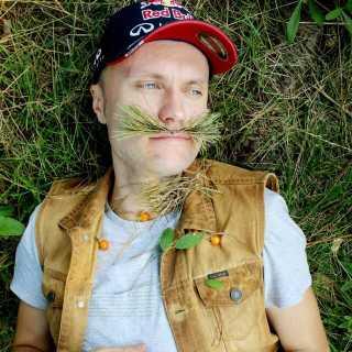 PavelSylenko avatar