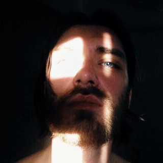 NickStanimak avatar