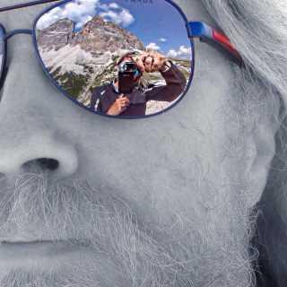 SergeyMarchenkof avatar