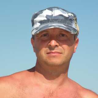 AleksandrBuzdyga avatar