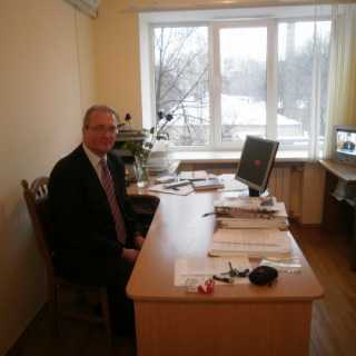 IgorZaglada avatar