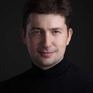 AndreyMalakhov avatar
