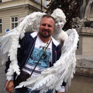 SergeyPetrov_87ce6 avatar