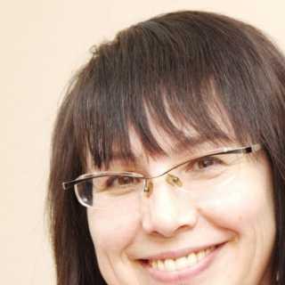 GalinaYakovleva avatar