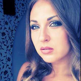 JuliaMeshcheryakova avatar