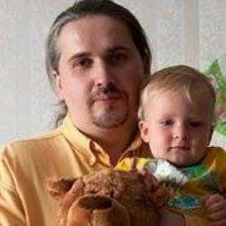SergeyMarkov avatar