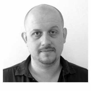 SergeyYadchenko avatar