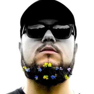MarianMelnychuk avatar