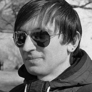 KonstantinNeverOff avatar