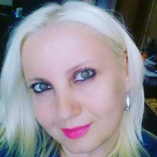 IlonaKhashba avatar