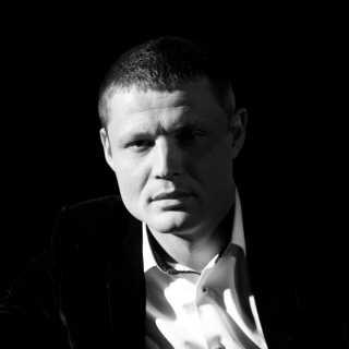 IevgenChernyshenko avatar