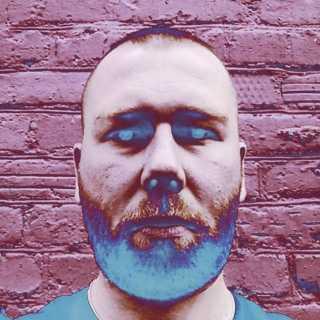 IlyaPolyakov avatar