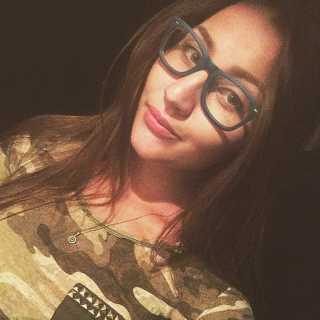 AnnaKnyazkova avatar