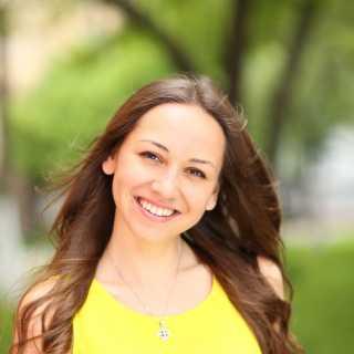 KaterynaKravchenko avatar