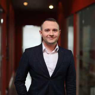 IvanMakarchuk avatar