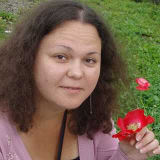 EkaterinaKazakova avatar