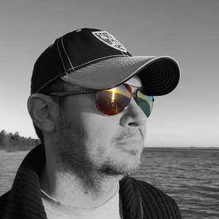 EvgeniyShevchenko avatar