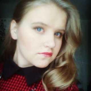 yulka0101 avatar
