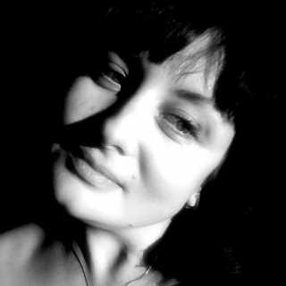 OlenaPerkova avatar