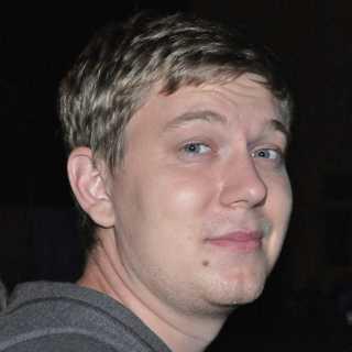 AlexeyLogozinsky avatar