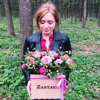 KatiaSeveryn avatar