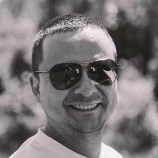 MaxatKumashev avatar