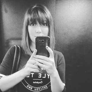 NatashaMoskova avatar