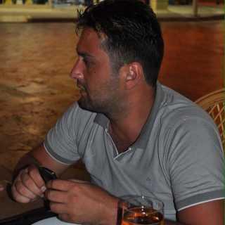 TofigFeyzullayev avatar