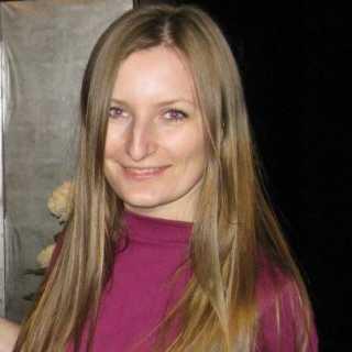 ElenaSuetova avatar