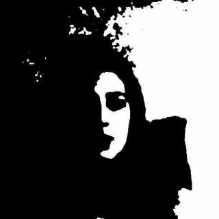 1fa5b01 avatar