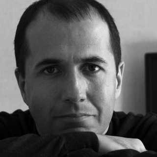 MihailLevant avatar