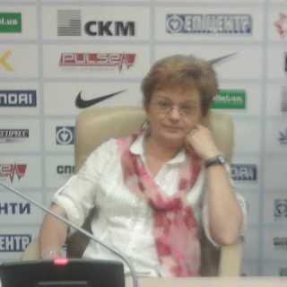 GrischenkoTatyana avatar